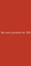 Jenny Delüx Damen T-Shirt in zartem rose Silberdruck